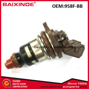 China Factoty OEM Fuel Injector 958FBB for Ford Free Sample pictures & photos