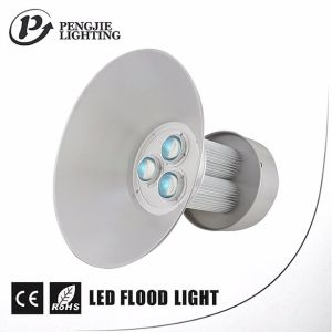 Waterproof IP65 150W LED Industrial High Bay Lighting pictures & photos