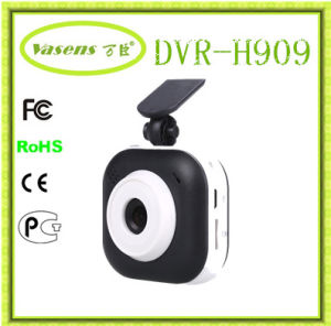 1080P Camcorder Camera Mini Video Recorder DV DVR pictures & photos