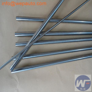 Free Machining Steel SUS303 Round Bar pictures & photos