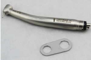 NSK Pana-Max2 High Speed Turbine Handpiece pictures & photos