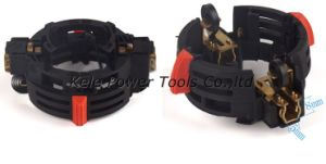 Power Tool Spare Parts (carbon brush holder for Bosch GBH2-22 use) pictures & photos