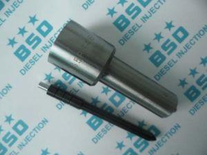 Denso Common Rail Nozzle DLLA155P848 (093400-8480)