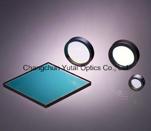 Dual Wavelength Narrow Optical Filter pictures & photos
