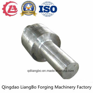 OEM/ODM-CNC Machining-Shaft-Stainless Steel pictures & photos