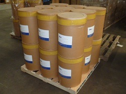 Buy Calcium Stearyl Lactylate From China Factory at Best Price pictures & photos