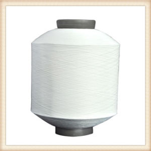 Polyester Filament Yarn pictures & photos