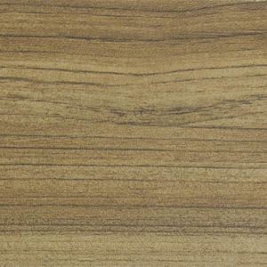 Melamine Film Faced MDF Board Ys130 pictures & photos