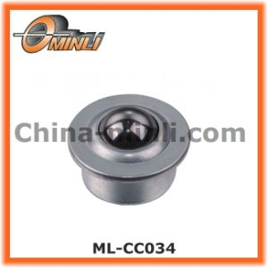 Stamping Metal Ball Roller for Window and Door (ML-CC034) pictures & photos