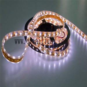 Top Selling Product Superbright High CRI 0.2W Per LED 2835 Flexible LED Strip pictures & photos