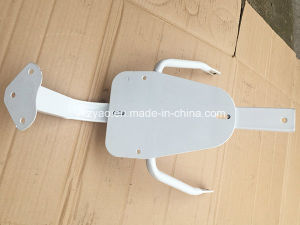Strong Iron Vehicle Frame for Harley Style E-Scooter Spare Parts Any Color pictures & photos