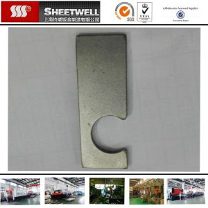 High Quality Metal Stamping Component Punching Parts Stamping Parts pictures & photos