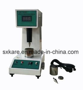 Digital Display Soil Plastic Limit Test Instrument (LP-100D) pictures & photos