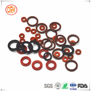Colorful Customized NBR Rubber U Cup Seals for Machines pictures & photos