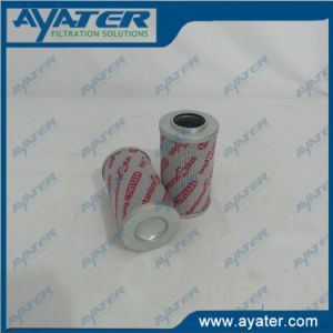 Dfbn/Hc330 Series Hydac Hydraulic Filter Definition pictures & photos
