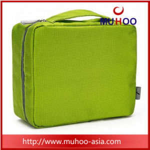 Travel Collection Organizer Bag Beauty Cosmetic Bag for Traveling pictures & photos