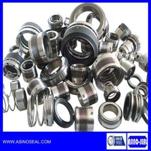 Mechanical Seals China Manufacturer Metal Bellow Seal pictures & photos