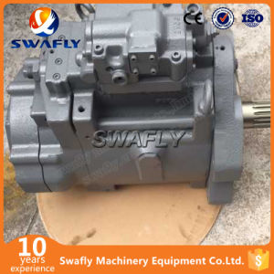 Genuine New Hitachi Main Hydraulic Pump (Ex1100-5 Ex1200-5) pictures & photos
