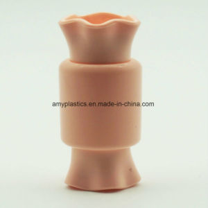 Lipstick Bottle for Personal Care Packaging pictures & photos