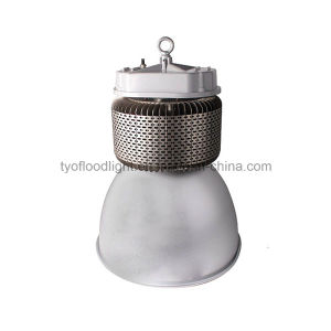 Warehouse Light 150W LED High Bay Light pictures & photos