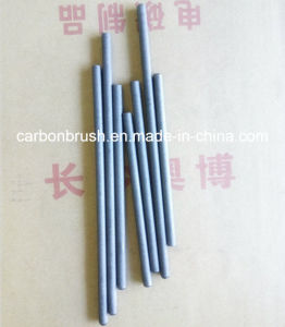 high purity graphite electrode used to generate steam pictures & photos