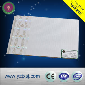 Modern Soundproof PVC Panel for Wall / Ceiling with Practical Good Quality pictures & photos