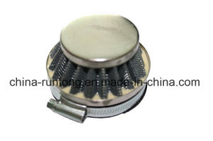 F37 Performance Carburetor Air Filter pictures & photos