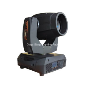350W Moving Head Beam Light Show Sharpy Event Stage pictures & photos