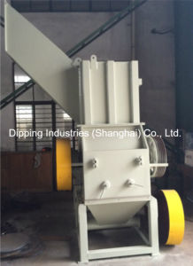Crusher for PVC Floor Tiles Production Lines pictures & photos