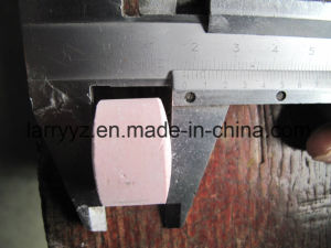 Zp25k Rotary Salt Tablet Press pictures & photos