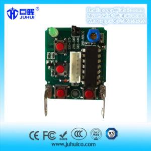 Remocon Rmc555 Remote Control Duplicadora De Control Remoto pictures & photos