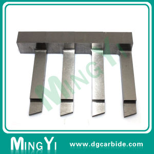 Hot Product HSS Standard Special Tungsten Carbide Punch pictures & photos