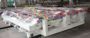 4228 Glass Loading Machine pictures & photos