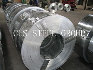 G550 Zincalume Steel Strips/Aluzinc Steel Roll pictures & photos