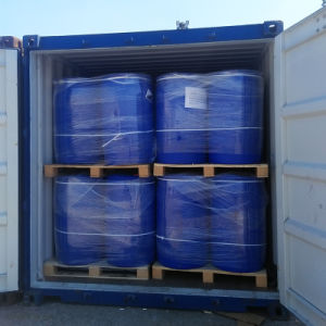 High Quality Methyl Methacrylate (MMA) CAS No. 80-62-6 pictures & photos