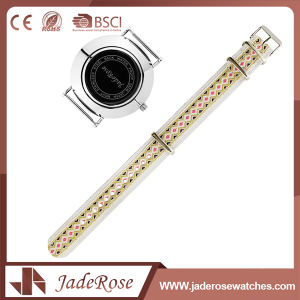 Promotion Sport Ladies Quartz Wristwatch pictures & photos