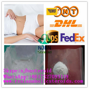Vasoconstrictor Pharmaceutical Raw Materials 550-99-2 Naphazoline Hydrochloride pictures & photos