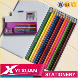 Promotion Gift Notebook Wholesale School Supply China School Stationery pictures & photos