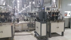 Pharmaceutical Bottle Production Line/Turnkey Project pictures & photos