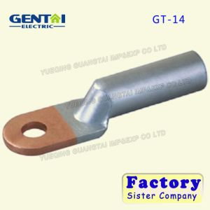 Gtl Copper Aluminum Connecting Terminals (GT-14) pictures & photos