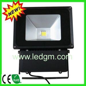 10W20W 30W 50W 100W 150W Waterproof IP66 Outdoor LED Flood Light pictures & photos