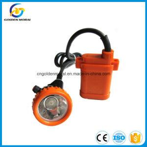 Ledkj6lm, Kj5lm (A) Miner Safety Lamp pictures & photos