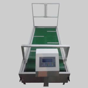 Useful Luggage Walking Bumps Testing Machine pictures & photos