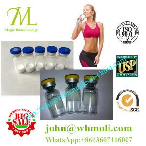 CAS 218949-48-5 Anti Aging Steroids Tesamorelin Egrifta pictures & photos