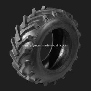 16.9-34 Tractor Tyre Bias Tires Agri Tyre pictures & photos