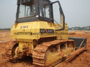 Liugong Clgb160 Mining Dozer for Sale pictures & photos