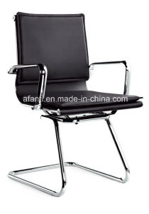 Furniture Swivel Lift Office Executive Leather Chair (A2005) pictures & photos