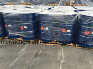 Excellent Organic Solvent Methyl Ethyl Ketone (MEK) , 2-Butanone pictures & photos