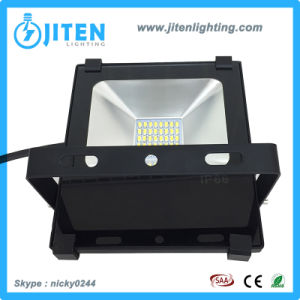 New Design LED Floodlight 20W SMD Flood Lamp Outdoor Lighting IP65 pictures & photos