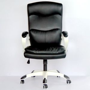 Thick Leather Padded Executive Swivel Office Chair Manager Office Chair pictures & photos